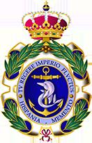 radlm logo