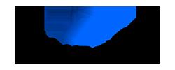 logo sea and ports