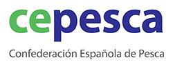 cepesca confederación española de pesca