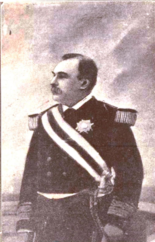 Manuel de la Cáamara